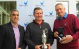 Victorian Senior Championship 2017