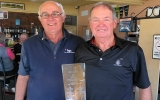 Coomealla Senior Amateur 2017
