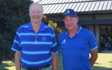 Metropolitan Senior Amateur 2017