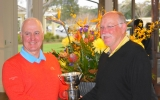 Royal Melbourne Senior Amateur 2017