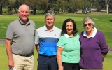 Northern Senior Amateur 2017